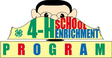 School Enrichment