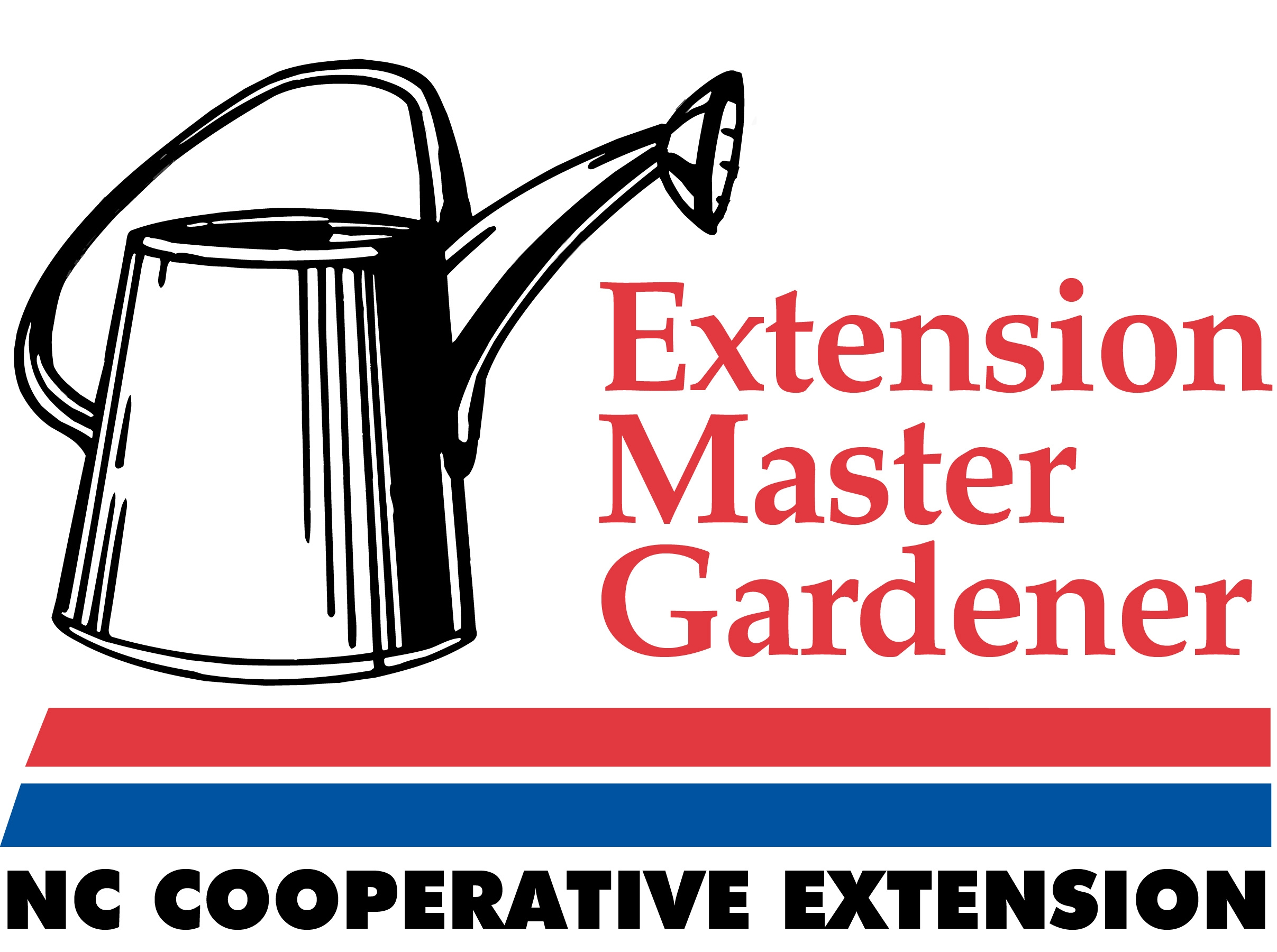 Become an Extension Master Gardener Volunteer North Carolina