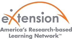 eXtension Initiative logo