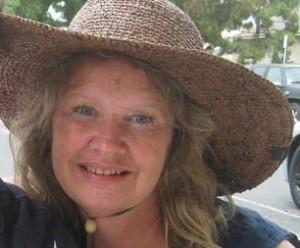 Image of Cynthia Wagoner