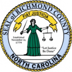 Richmond Seal_color