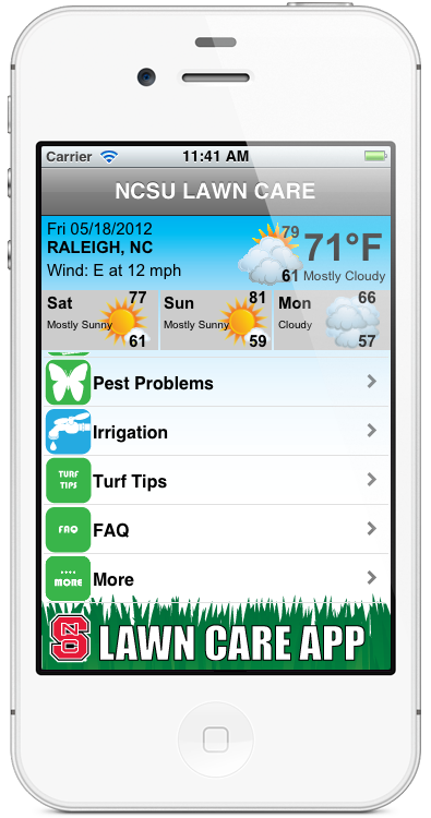 ScreenShot_HomePage2
