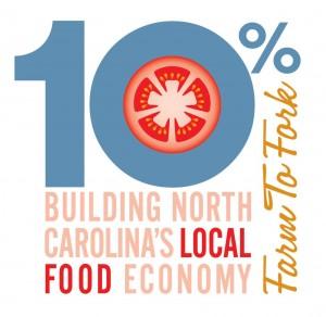 Tomato Logo for 10% Campaign