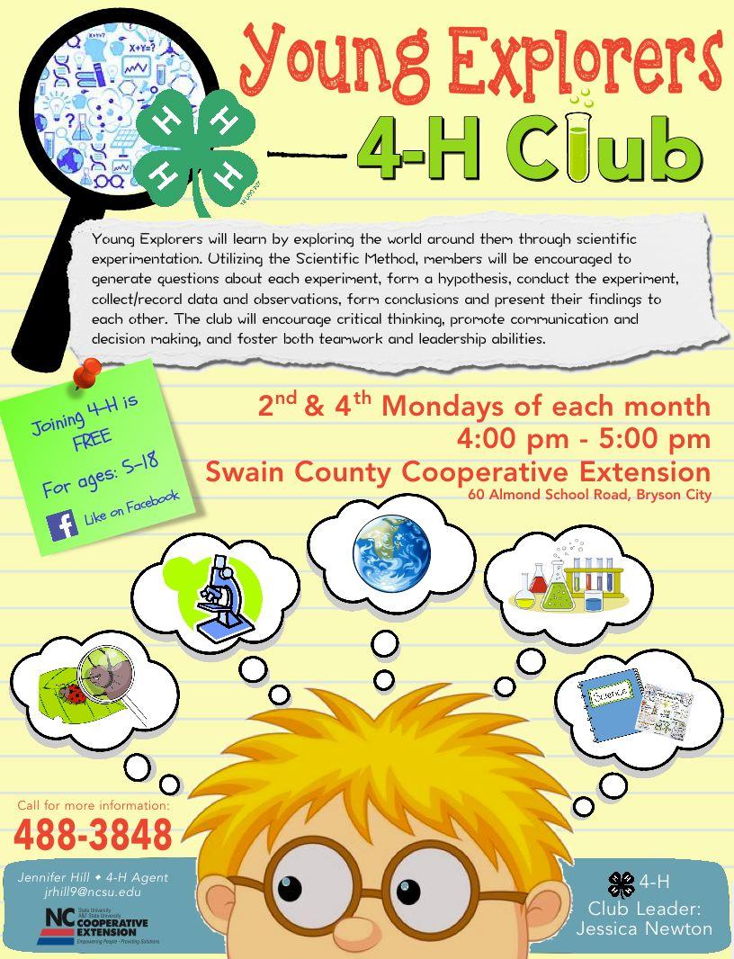 4-h beekeeping essay contest 2012