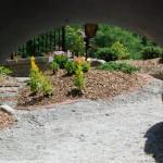 Children's Secret Garden