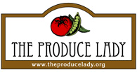 the-produce-lady-logo