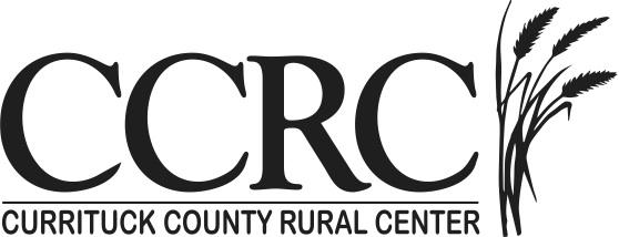 CCRC_Logo_K_OL (1)