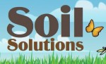 Soil Solutions Teacher Training Manual Cover Image