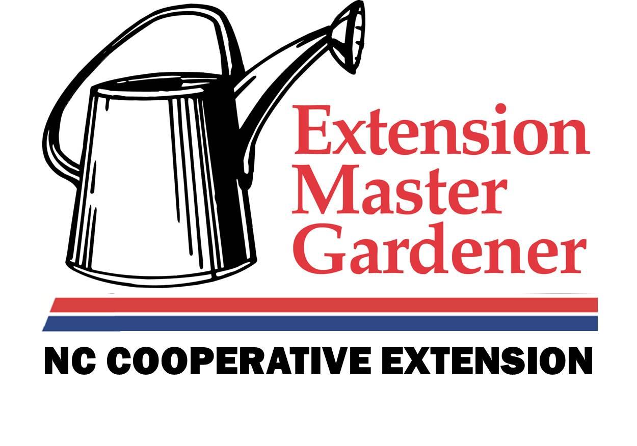 Extension Master Gardener Training North Carolina Cooperative Extension
