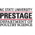 NC State University Prestage Department of Poultry Science