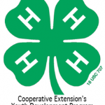 4-H-Clover-with-tag-line-20122