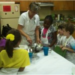 4-H Summer Fun Camp