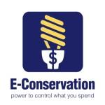 E-Conservation
