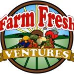 Farm fresh Ventures