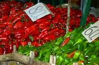 bulgaria_sofia_food_795697_o