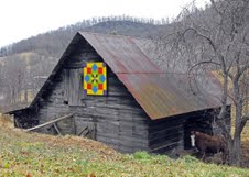 Barn_Quilt_Square