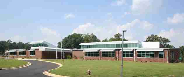 Ag Center Auditorium North Carolina Cooperative Extension