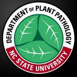 NCSU_plantpath