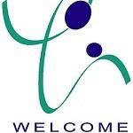 WB Logo COLOR smaller