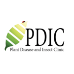 PDIC_small_square