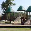 RC playground
