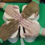 4-H Hands