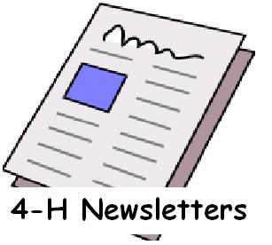 4H_Newsletters