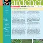 ExtensionGardenerCover