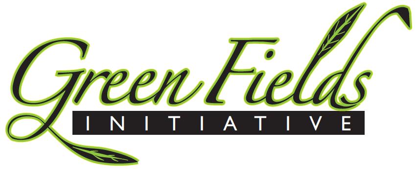 GreenFields_logo