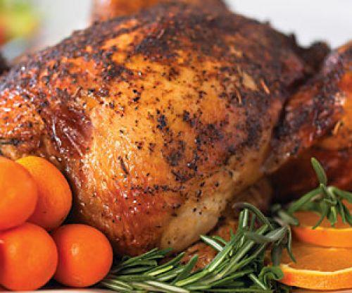 chicken300x250