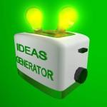 ideagenerator