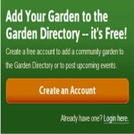 AddToDirectory-square