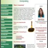 Compost Website