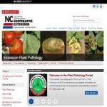 NCSU Plant Pathology Portal