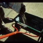 fertilizer nov