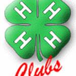 logo_4h_clubs