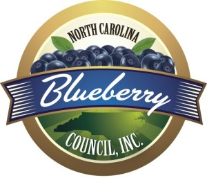 Cover photo for 2014 North Carolina Blueberry Council Trade Show and Expo