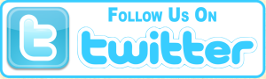 twitter_follow us NC Extension