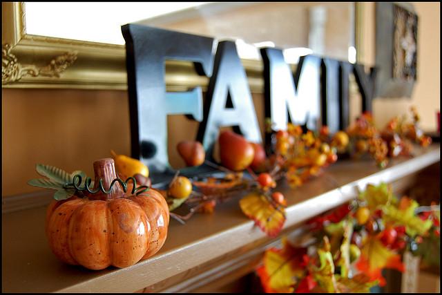 familythanksgiving