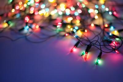 christmaslights - How To Program Christmas Lights