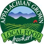 Appalachian Grown Logo