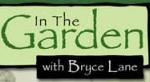 InTheGarden-Logo