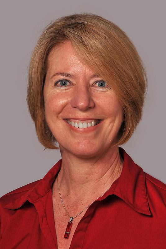 Jeana Myers