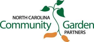 NCCGP-logo-large