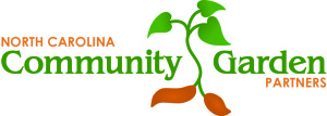 NCCGP_Logo_cmyk