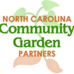 NCCGP_Logo_cmyk_Square