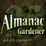 almanac-gardener-2012-unc-tv-200x200