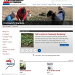 communitygardenportal