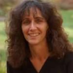 Nancy Creamer