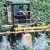 NC Pesticide Safety Education Program